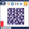 Кристаллический плитка Gsb1017 Backsplash стены кухни плитки мозаики
