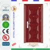 Qualitäts-Eisen-Tür-Stahlsicherheits-Tür