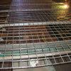 Netwerk het Van uitstekende kwaliteit van de Draad Brc van de Fabrikant van China/Netwerk Brc