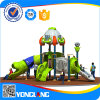Спортивная площадка задворк игрушки занятности пластичная устанавливает Yl-C066