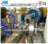 Plastic Machine PVC production de tuyaux