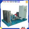 Hoge druk Ceramic Plunger Pump (90TJ3)