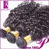 CheapのためのFull 3部分のHead 100%年のVirginインドのRemy Hair