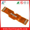 Whole Sale FPC Circuit Board