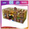 Children (QL-151202F)のためのチョコレートCorlor Theme Park