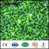 卸し売り人工的な装飾刈り込み法の上昇ツルの緑の壁
