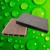 Revestimento ao ar livre a favor do meio ambiente do Portable WPC