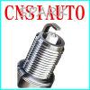 Proveedor OEM Industrial , Automóviles , Motocicletas y Small Engine Bujía