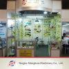 Maquinaria plástica automática de Thermoforming de la calidad