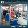 Máquina/planta da fabricação da tubulação da fonte de água quente PPR