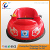 Cabritos Driving Safe Fiberglass Bumper Cars com Battery
