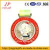 Médaille bon marché faite sur commande de récompense de souvenir en métal