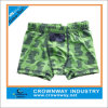 Boys를 위한 편리한 Soft Pattern Colorful Boxers