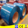 PPGL Farbe beschichtete Aluzinc Stahlspule