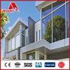 ACP-zusammengesetzte Seitenkonsolen/Acm dekorative Wandverkleidungs-Panels