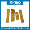 보강재 FPC와 유연한 PCB