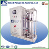 Water Treatmentのための高周波Ozone Generator