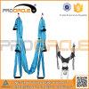Гамак йоги новой пригодности прибытия Nylon (PC-YH2001)
