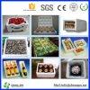 Polystyrene estruso Foam Beads per Styrofoam Food Box