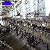 Gebruikte volledig Ononderbroken Rebar en van de Rol Lopende band die door Fabriek wordt aangeboden