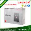 Module de balayage de système de version globale du lancement X431 V+ WiFi/Bluetooth de X431 PRO3 plein