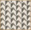 Mosaico del acero inoxidable Ls029