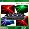 高いStandard Significant Performance 100%Quality 8 Moving Heads LED Stage Beam Light