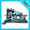 L'automobile parte la pompa di olio automatica per Hyundai H100 1995-1998 21340-42800