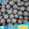 Diametro 20mm-Dia 150mm Grinding Steel Balls per Mining
