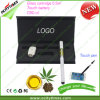 Hotting E-Cig Cbd Oil Touch Cartridge Kit для You