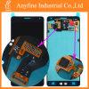 Digitizador del LCD del tacto para la visualización de la galaxia A7 LCD de Samsung