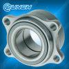 Roda Hub Bearing 43210-Wl000, 50kwh02 para Infiniti Fx35/Fx45