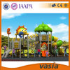 Alta qualità Children Outdoor Playground da Vasia (VS2-6098A)