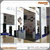 Stände des Alu Binder-Bau-verwenden bewegliche Ausstellungs-3X3m