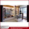 Display su ordinazione Equipment per la memoria Interior Design di Pharmacy