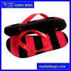 Sandalo di svago del pistone della banda di EVA degli uomini di sport (15I136)