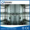 Jhの高く効率的な工場価格の省エネアルコールによって使用される蒸留塔