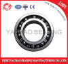 Deep Groove Ball Bearing (6005 ZZ RS OPEN)