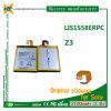 Batería del teléfono de la alta capacidad 3100mAh 3.8V para Sony Z3 L55t L55u D6653 D6633
