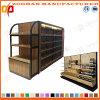 Nueva estantería de madera modificada para requisitos particulares de la tienda al por menor del supermercado del boutique (Zhs248)
