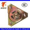 Motor de lavagem universal automático de Fushen 70W