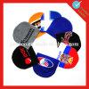 Изготовленный на заказ шлем Beanie Acrylic жаккарда 100%