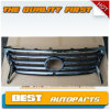 Carro Body Front Chrome Grille para Toyota Lx570 New Model