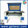 Bienenwabe-Arbeits-Tisch-Laser-Ausschnitt-Maschine GS9060