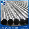 Tubulação soldada do aço inoxidável (304, 316) (OD: 1/8 - 24 )