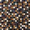 Het nieuwe Mozaïek van de Vloer van het Medaillon van het Mozaïek van het Ontwerp Marmeren