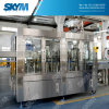 Automatische Zuivere Bottelende het Vullen van het Drinkwater van het Water Machine/Installatie/Lijn