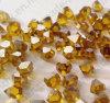 Diamantes de Hpht