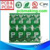 Placa de circuito Fr4 impresso com preço de fábrica barato do PWB, alta qualidade, para o USB