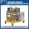 기계 또는 기름 필터를 재생하는 스테인리스 유형 사용된 유압 기름 필터 또는 기름